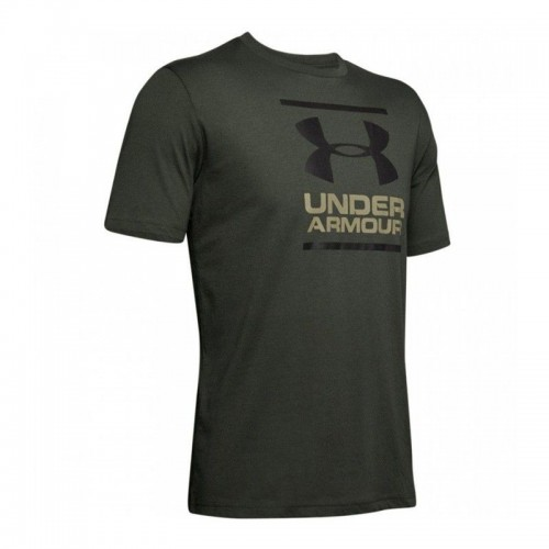 Under Armour GL Foundation - 1326849-310