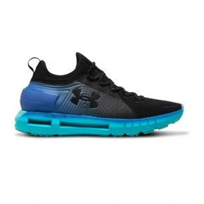 Under Armour HOVR Phantom/SE Running Shoes - 3022425-001