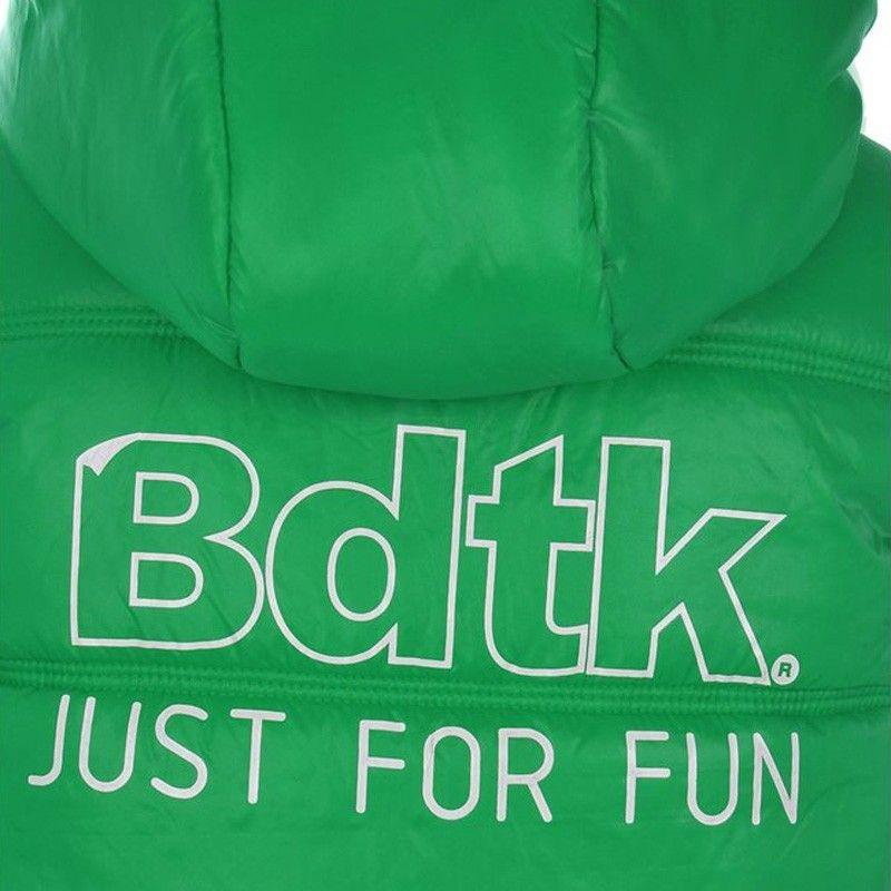 Bodytalk Αμάνικο μπουφάν με κουκούλα για αγόρια - 1192-757523-00600