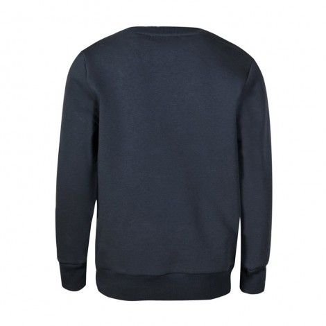 BodyTalk Βoys' Sweater - 1182-757226-00423