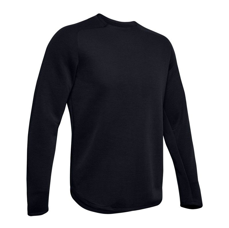 Under Armour Unstoppable Move Light Crew - 1346652-002