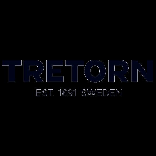 TRETORN