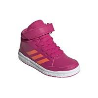 Adidas Altasport Mid K Reamag Hireco - G27121