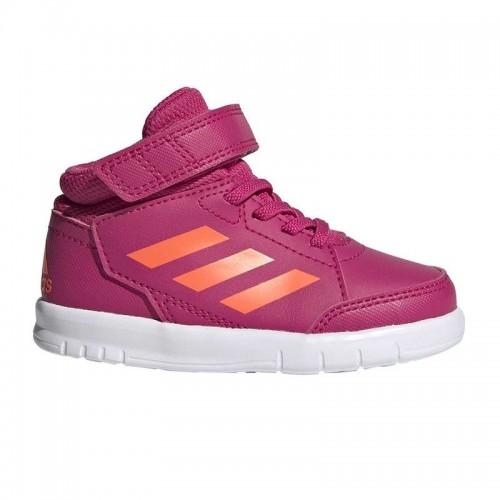 Adidas Altasport Mid I Remag Hireco - G27128