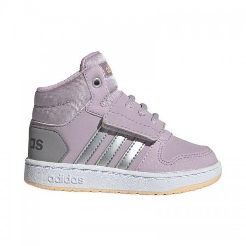 Adidas Hoops Mid 2.0 I - EE9602