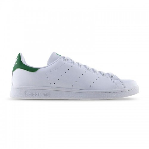 Adidas Stan Smith - M20324
