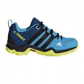 Adidas Terrex AX2R K - BC0694