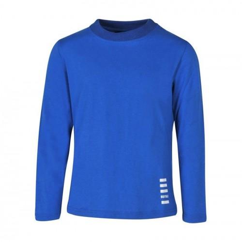 BodyTalk Βoys' Sweater - 1182-757126-00424