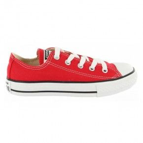 Converse All Star Chuck Taylor Core OX - 3J236