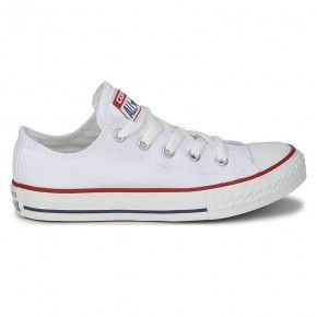 Converse All Star Chuck Taylor Ox - M7652C