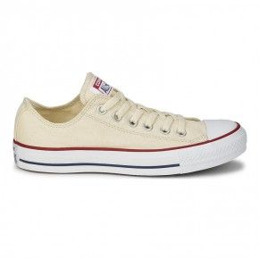 Converse All Star Chuck Taylor Ox - M9165C