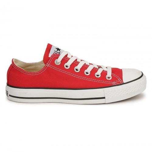 Converse All Star Chuck Taylor Ox - M9696C