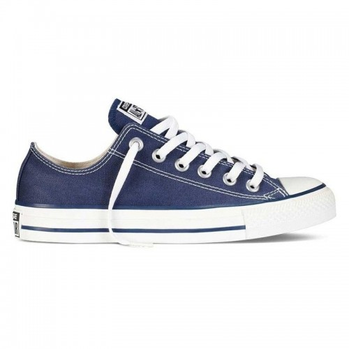 Converse All Star Chuck Taylor Ox - M9697C
