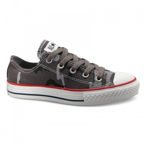Converse All Star Converse Chuck Taylor As Specialty - 622362