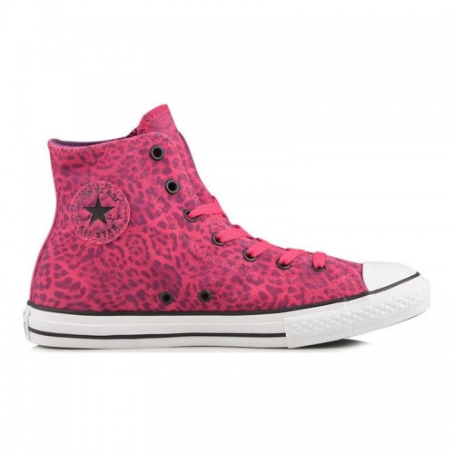 Converse Chuck Taylor All Star - 645171