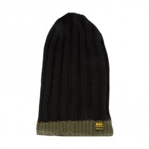 Devergo Men's Beanie- 1D728003HA0101-9