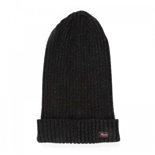 Devergo Men's Beanie- 1D728004HA0101-16