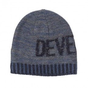 Devergo Men's Beanie- 1D928000HA1101-14
