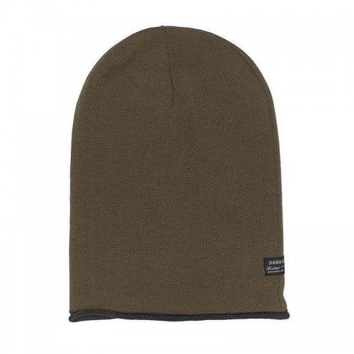Devergo Men's Beanie- 1D928009HA0101-21