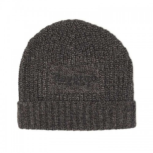 Devergo Men's Beanie- 1D928026HA1101-11