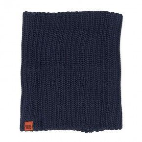 Devergo Men's Scarf - 1D928010SC0101-14