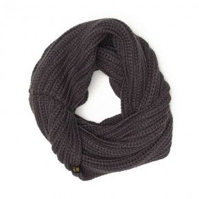 Devergo Men's Scarf - 1D928014SC1101-9