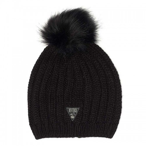 Devergo Women's Beanie- 2D928500HA1100-16