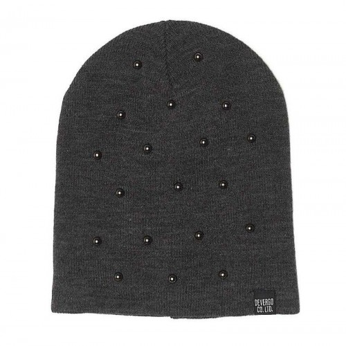 Devergo Women's Beanie- 2D928507HA1100-11