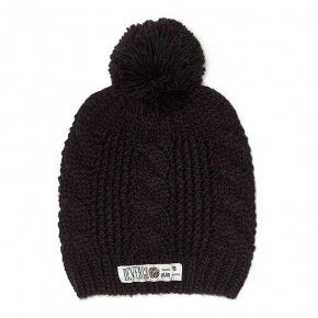 Devergo Women's Beanie- 2D928508HA1100-16