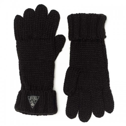 Devergo Women's Gloves - 2D928503KE1100-16