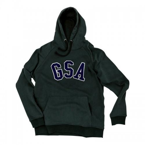 GSA Glory Hoodie - 37-18108 Green