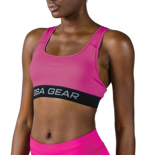 GSA Hydro+ Up & Fit - 1727033 Fuchsia