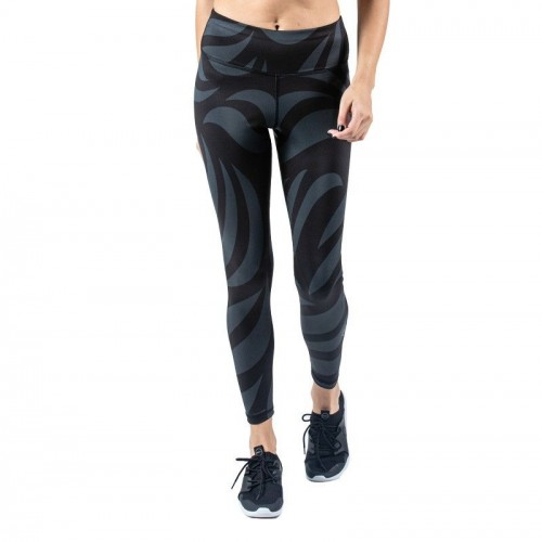 GSA Lift & Shape Leggings - 17-29111 Type C