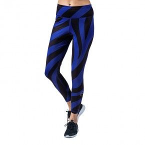 GSA Lift & Shape Leggings - 17-29111 Type D
