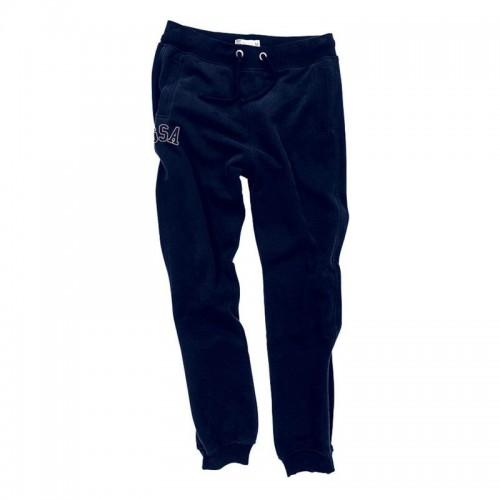 GSA Men Glory Pants - 37-18110 Ink
