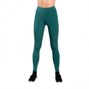 GSA Up & Lift Performance Leggings - 17-28034 Trekking Green