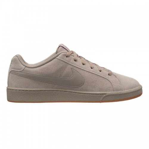 Nike Court Royale Suede - 819802-202