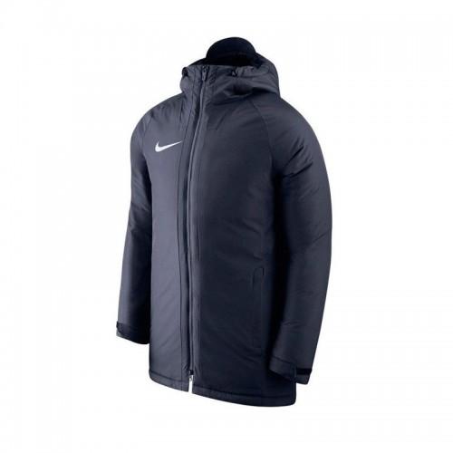 Nike Dry Academy 18 - 893798-451