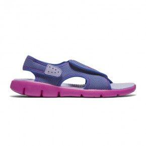Nike Sunray Adjust 4 - 386520-504