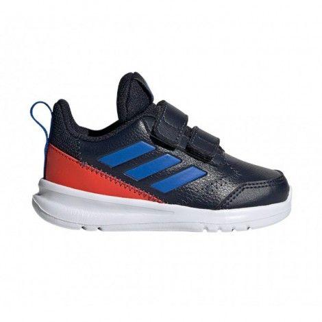 Adidas Altarun CF I - G27279