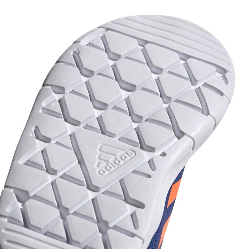 Adidas AltaSport Mid I - G27127