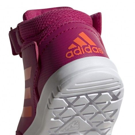 Adidas Altasport Mid I Remag Hireco - G27128
