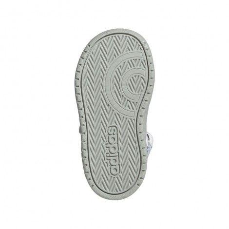 Adidas Hoops Mid 2.0 I - EE8549