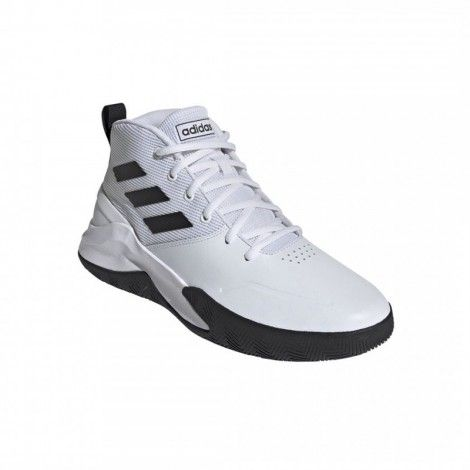 Adidas Own the Game - EE9631