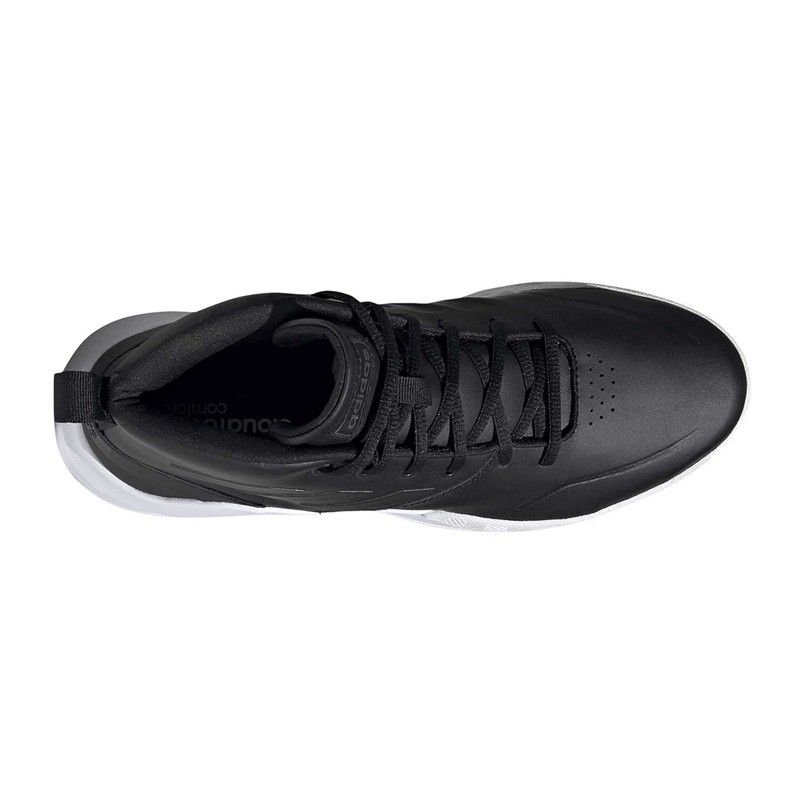 Adidas Own the Game - EE9638