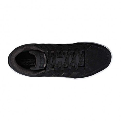 Adidas Sport Inspired Cloudfoam All Court Mid M - B43858