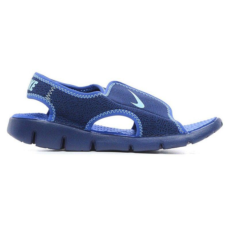 Nike Sunray Adjust 4 - 386518-413