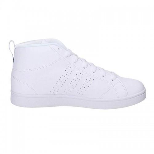 Γυναικεία Παπούτσια - Adidas Advantage CL Mid - BB9983