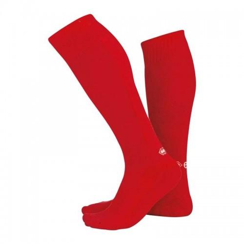 Errea - Active Fluo Socks - EC0A0Z