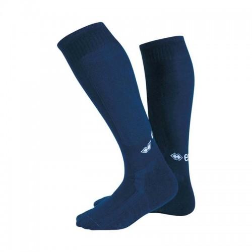 Errea - Active Socks - A432